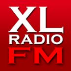 XL-RadioFM Netherlands, The Hague