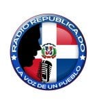 Radio Republica Dominican Republic