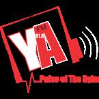 YAFM 91.8 FM Zimbabwe, Zvishavane