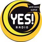 YES RADIO Italy, Venice