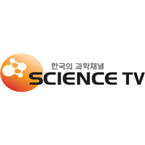 YTN Science TV South Korea, Seoul