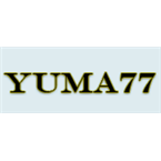 YUMA 77 TV USA, Yuma