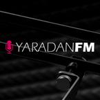 YaradanFM Azerbaijan