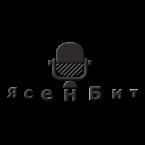 YasenBit 18+ Russia