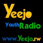 Yeejo Youth Radio Rwanda