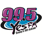 Yes ! FM 99.5 FM USA, Sault Ste. Marie