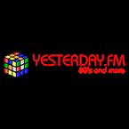 Yesterday.FM Germany