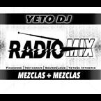 YetoDj RadioMix USA
