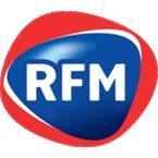 RFM 107.3 FM France, Lyon