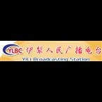 Yili News (Kazakh) Radio 88.4 FM China, Yili