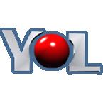 Yol TV Germany, Cologne