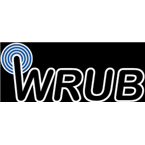 WRUB Student Radio USA