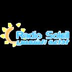 Radio Soleil 87.7 FM France, Marseille