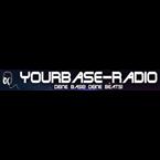 YourBase-Radio.FM Germany