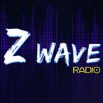 Z WAVE Radio United States of America