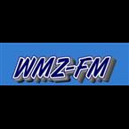 Z-104.5 104.5 FM USA, New Orleans