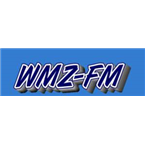 Z-104.5 104.5 FM United States of America, New Orleans