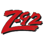 Z-92 92.3 FM United States of America, Omaha