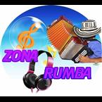 ZONARUMBA Colombia
