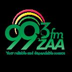 Zaa Radio 99.3 FM Ghana, Tamale