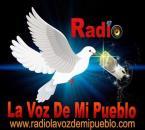 Zacualpa La Voz de Mi Pueblo United States of America