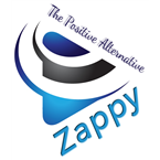 Zappy South Africa