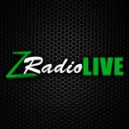 Z Radio Live USA