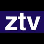 Zeg TV Hungary, Zalaegerszeg