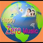 Zero Music (Happy) South Korea