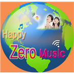 Zero Music (Happy) South Korea