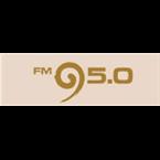 Zhejiang Fortune Radio 95.0 FM China, Hangzhou