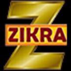 Zikra Online France