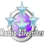 Radio Zilverster Netherlands