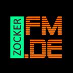 Zocker-FM Germany