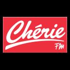 Chérie FM 100.1 FM France, Marseille
