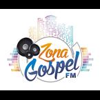 Zona Gospel FM Peru