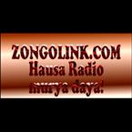 ZongoLink Hausa Radio United Kingdom