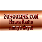 ZongoLink Hausa Radio United Kingdom