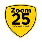 Zoom 25 Iceland