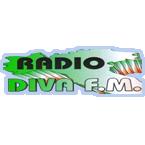 Diva FM 101.8 FM France, Marseille