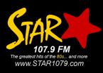 STAR1079.com United States of America