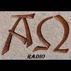 alfa y omega radio fm Mexico