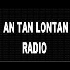 an tan lontan radio Guadeloupe