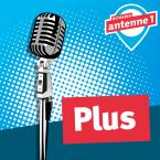 Hitradio antenne 1 - PLUS Germany, Stuttgart