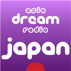 asia DREAM radio - Japan Hits Canada