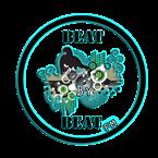 beat by beat fm USA