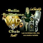 bella bellisima vip club United States of America