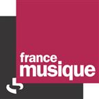 France Musique 88.7 FM France, Lille