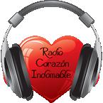 corazon indomable Spain