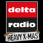 delta radio - Heavy X-Mas Germany, Kiel